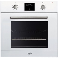 WHIRLPOOL - AKZ 480 WH 01