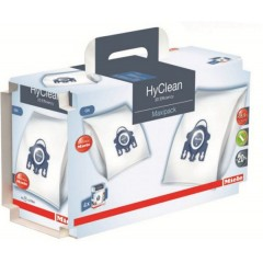 MIELE - HYCLEAN XPACK GN 3 D