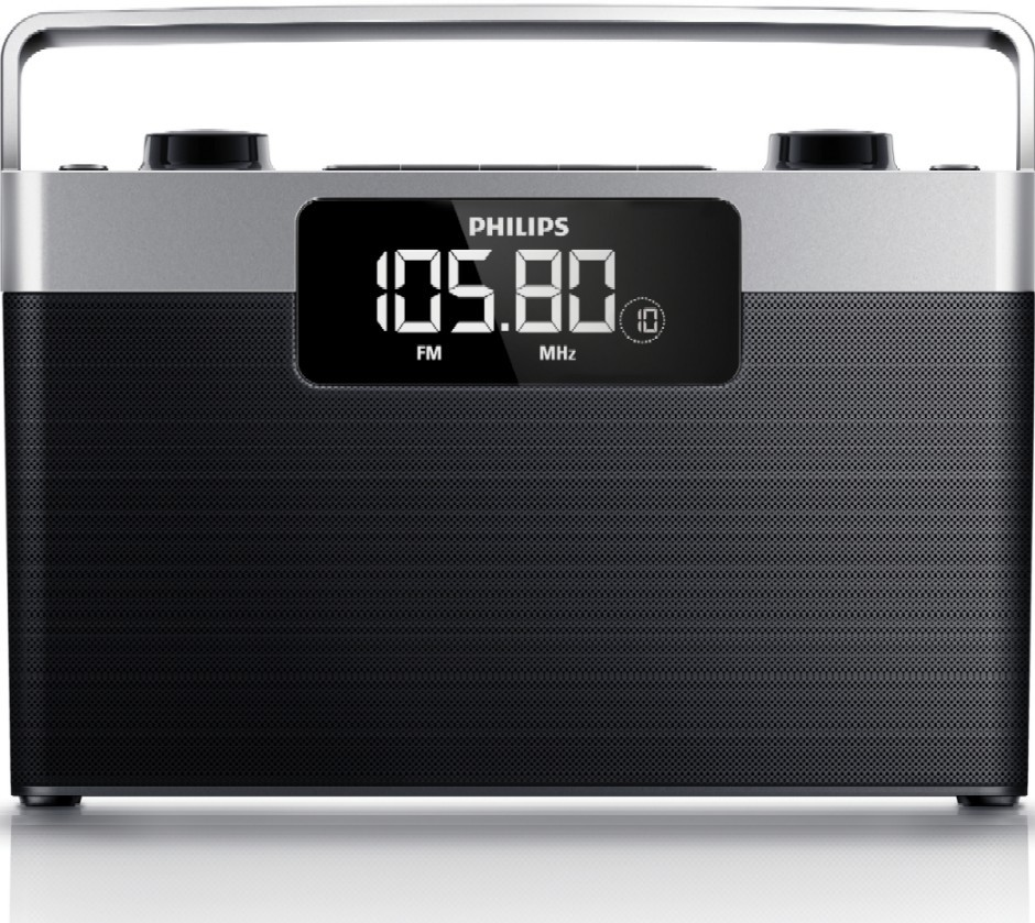 PHILIPS - AE 2430/12