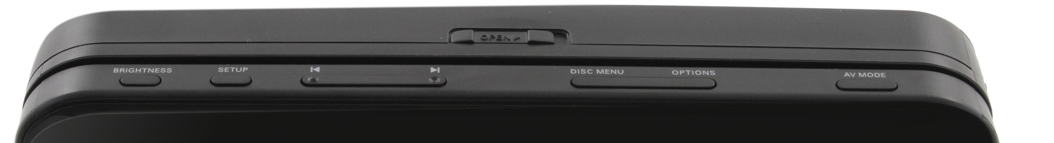PHILIPS - PD 7042/12