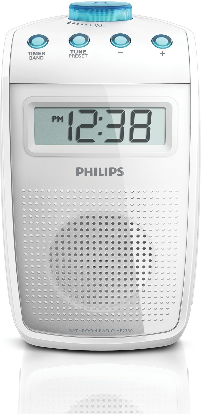 PHILIPS - AE 2330/00