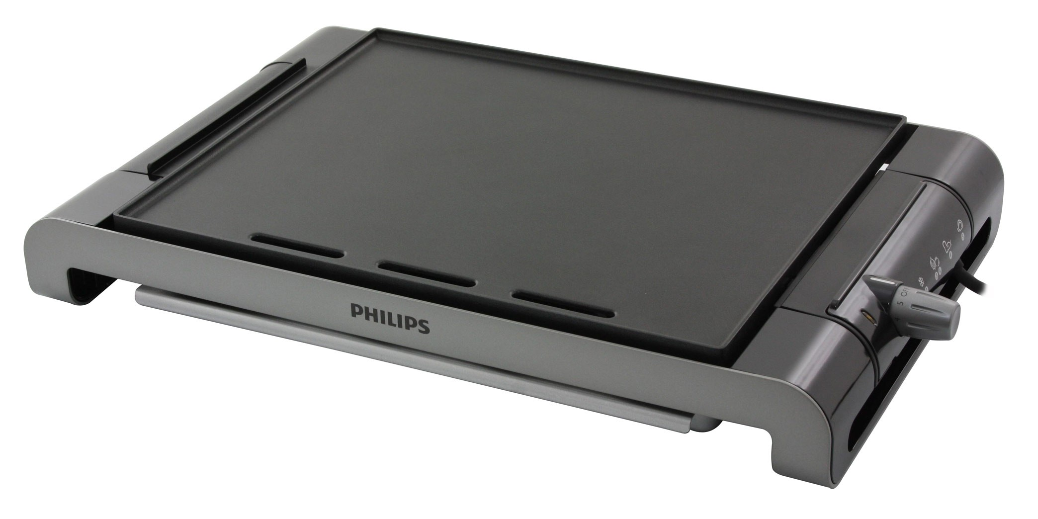 PHILIPS - HD 4418/20