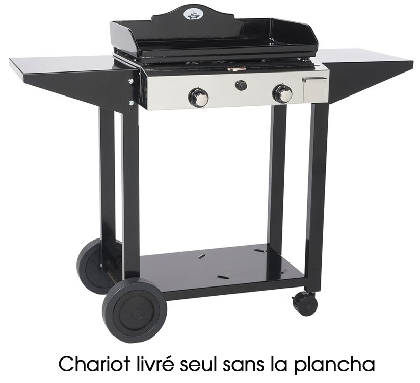 FORGE ADOUR - 935600