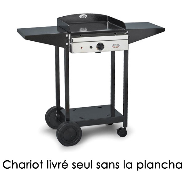 FORGE ADOUR - CHI F 450