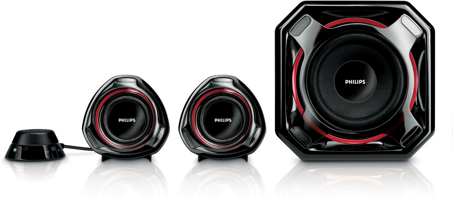 PHILIPS - SPA 5300/10