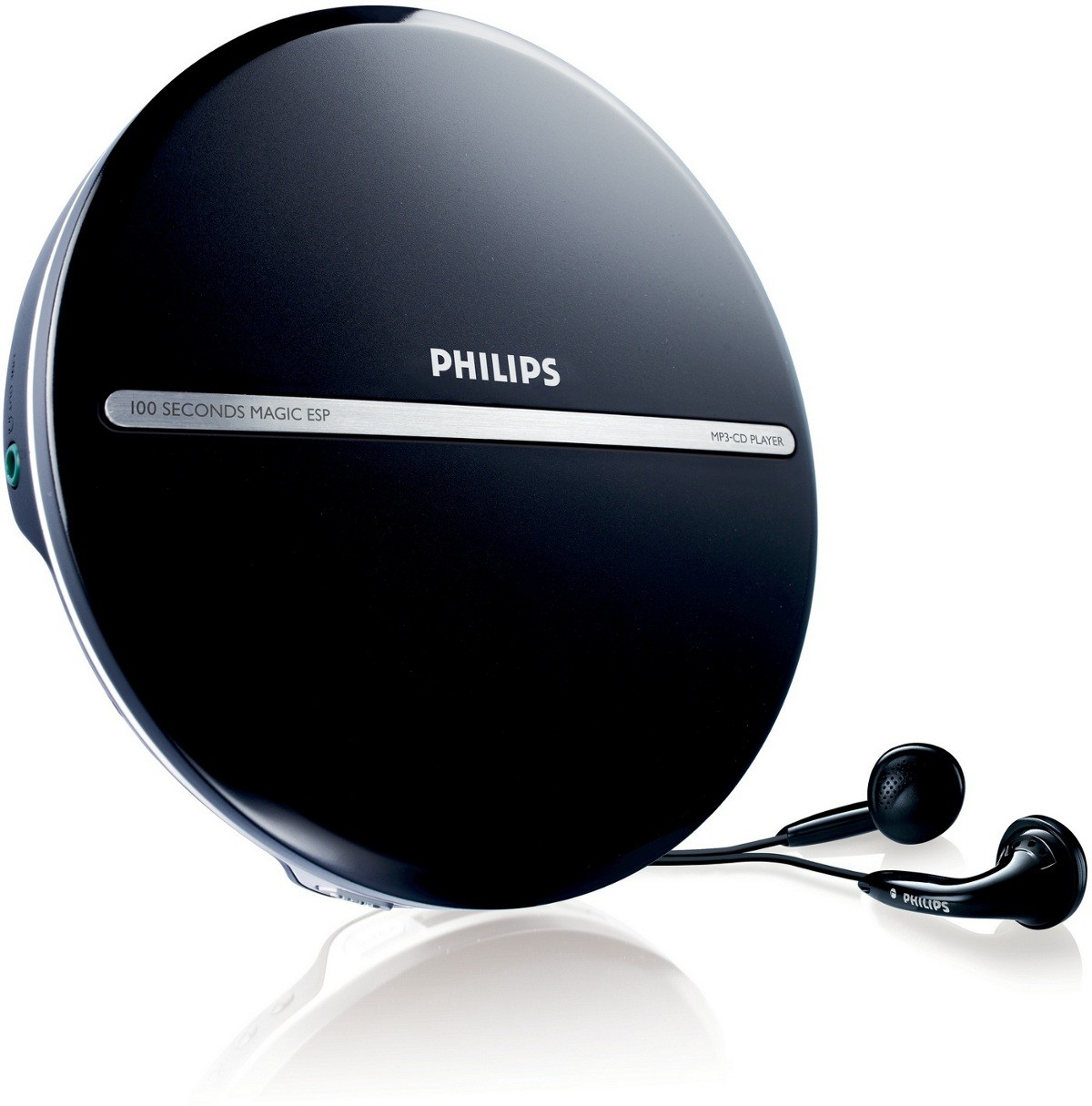 PHILIPS - EXP 2546/12