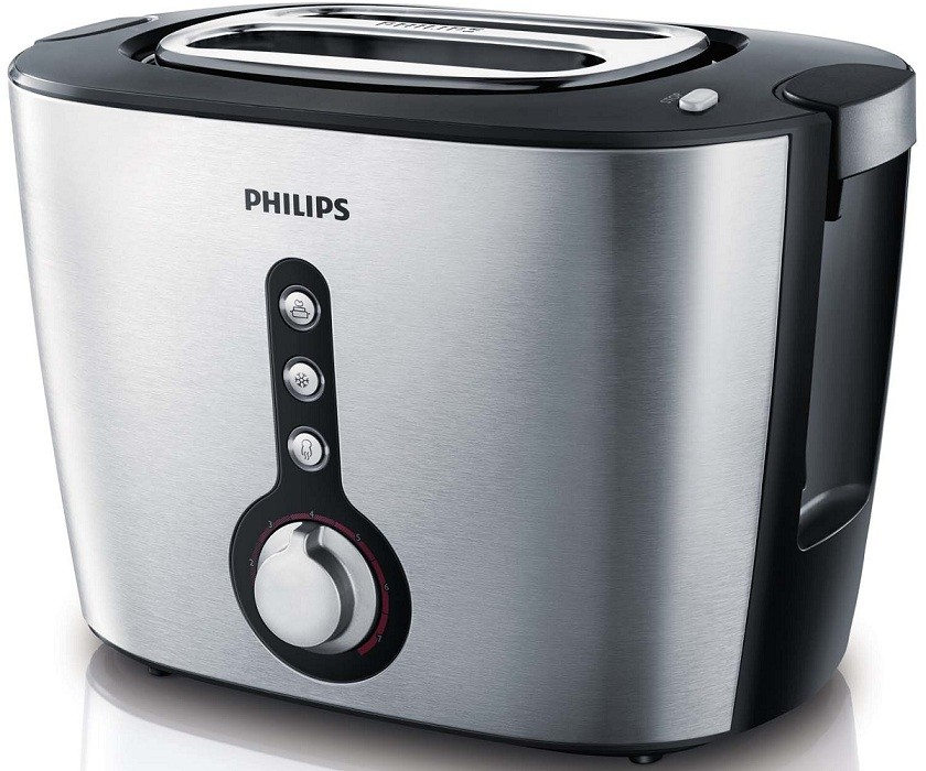 PHILIPS - HD 2636/20