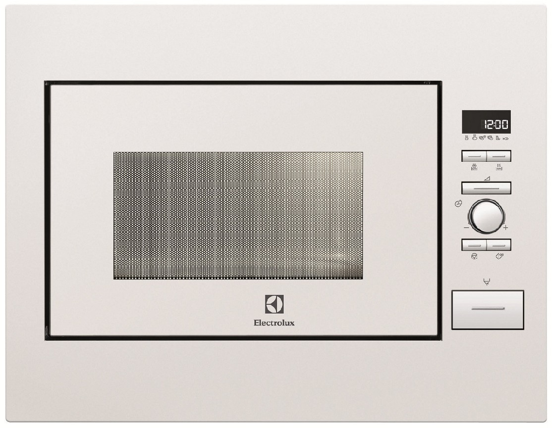 ELECTROLUX - EMS 26004 OW