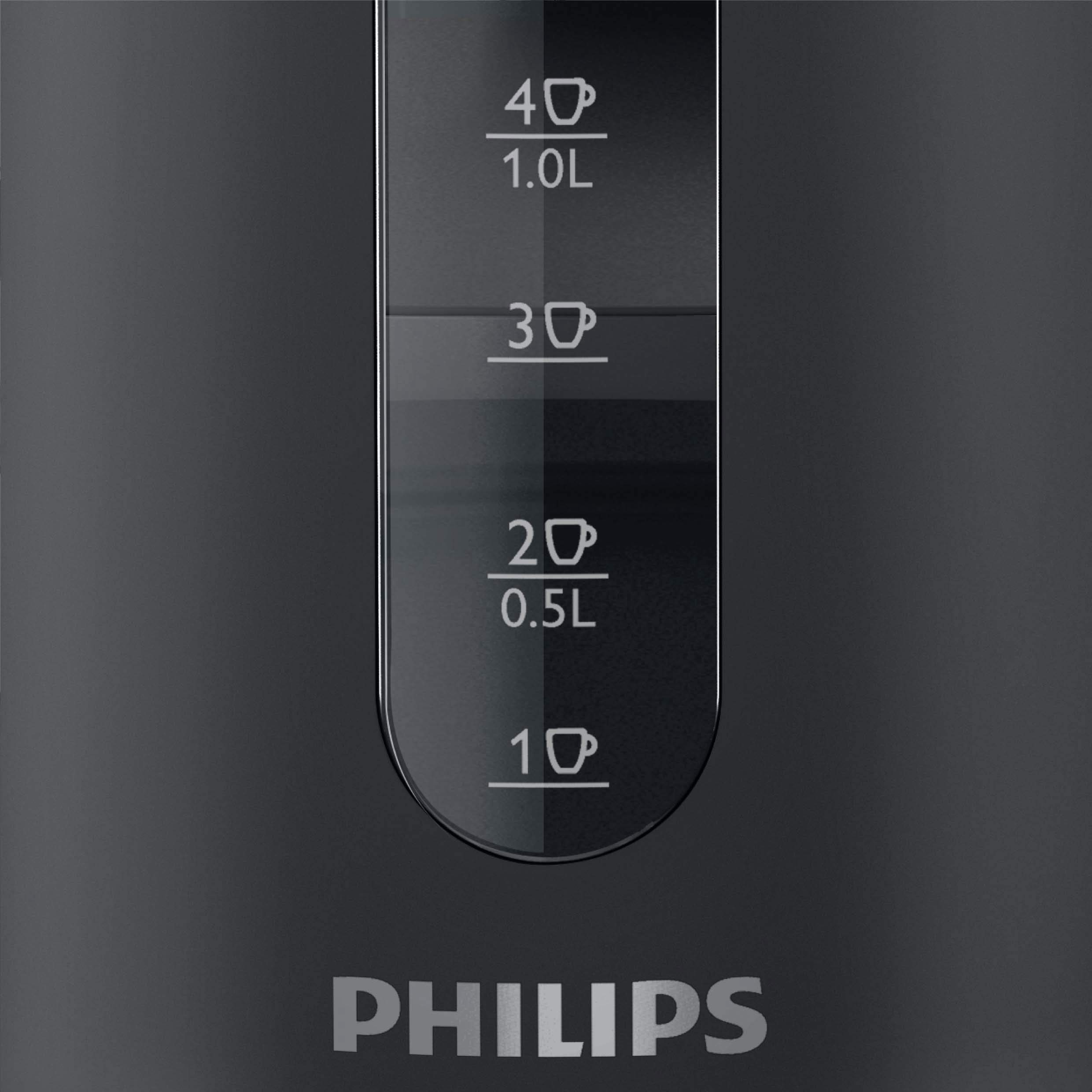 PHILIPS - HD 9380/20
