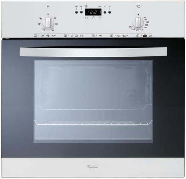 WHIRLPOOL - AKP 250 WH