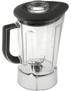 KITCHENAID - 5 KPP 56 EL