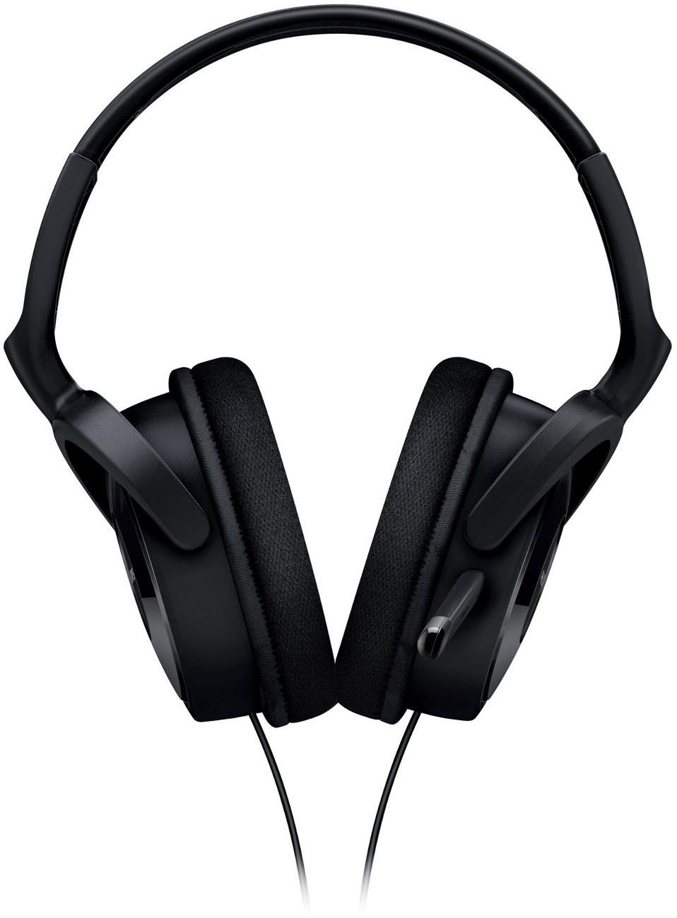 PHILIPS - SHM 6500/10