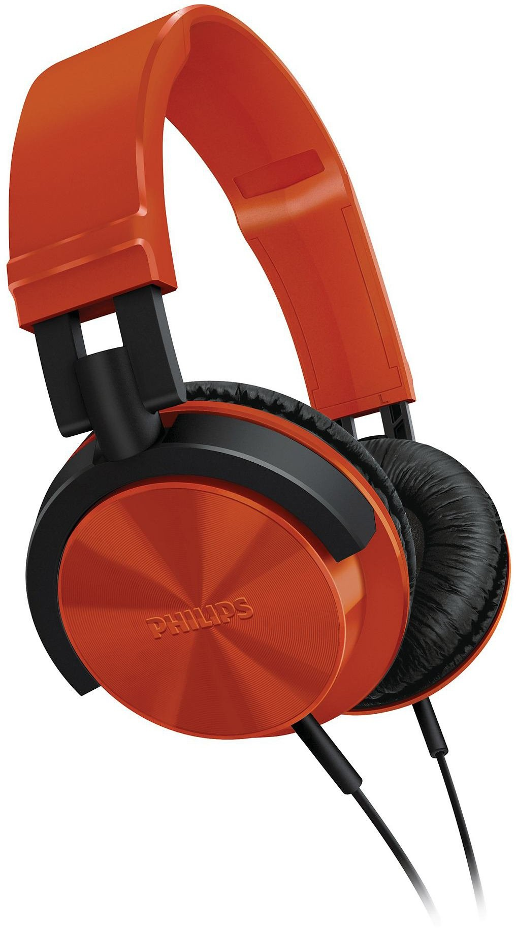 PHILIPS - SHL 3000 RD/00