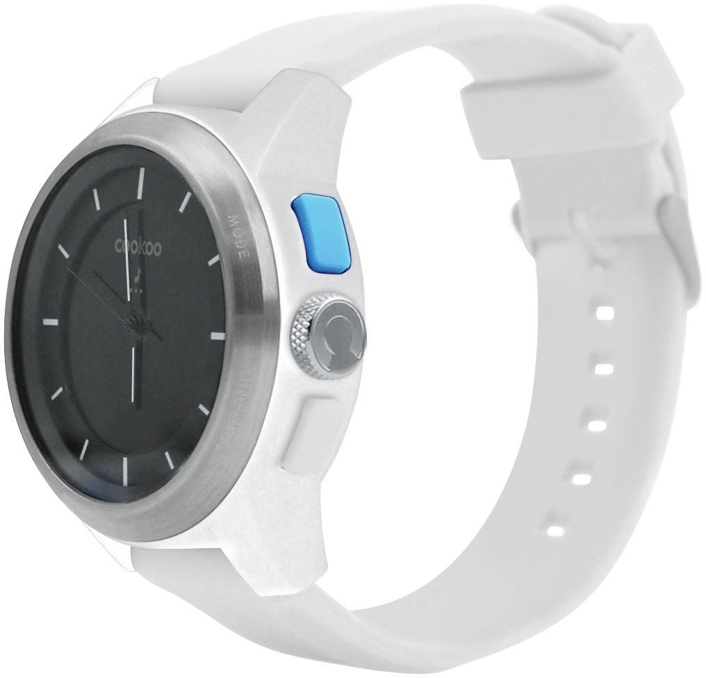 COOKOO WATCH - CKW-SW 002-01