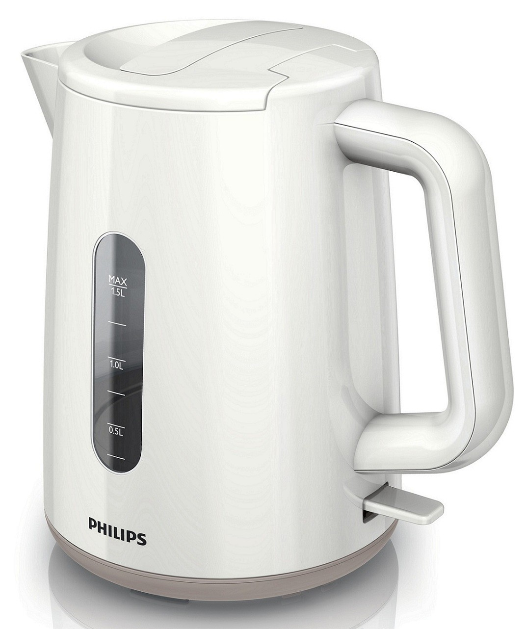 PHILIPS - HD 9309/00