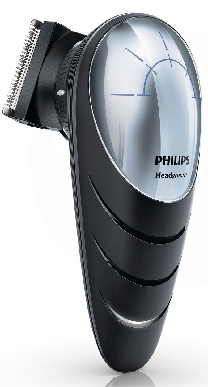 PHILIPS - QC 5570/32