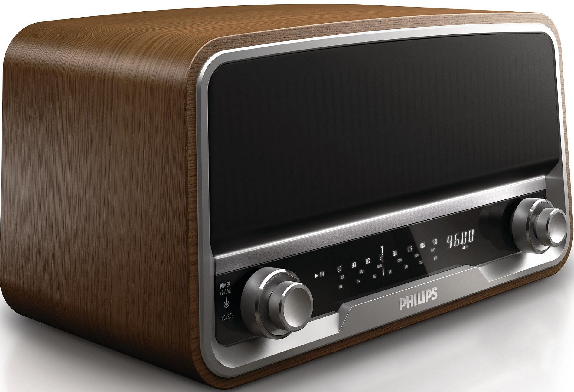 PHILIPS - OR 7000/12