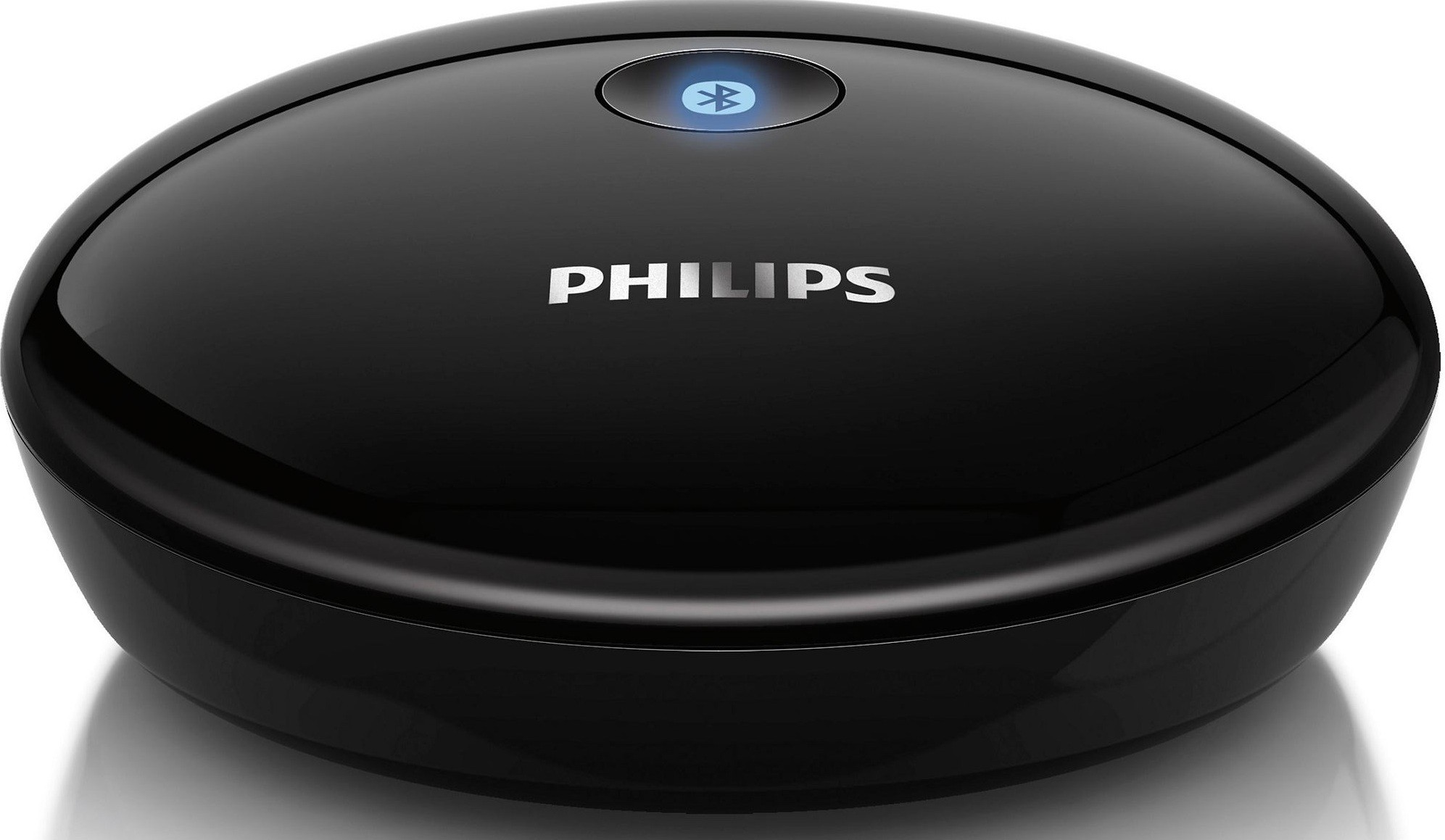 PHILIPS - AEA 2000/12