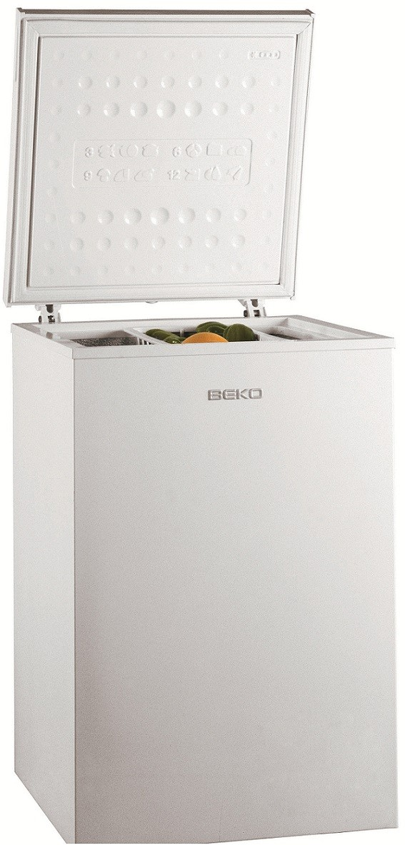 BEKO - HS 210520