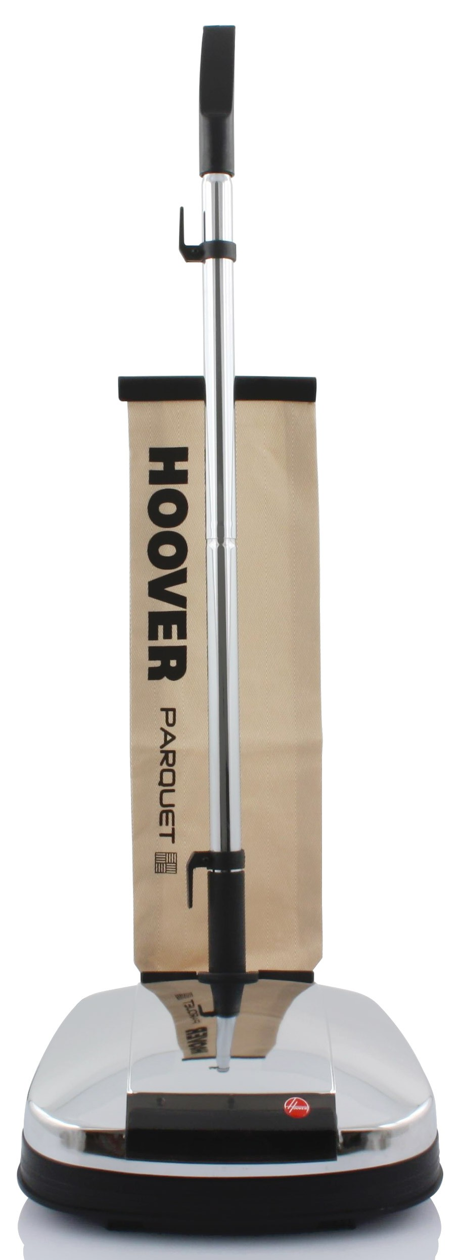HOOVER - F 38 PQ