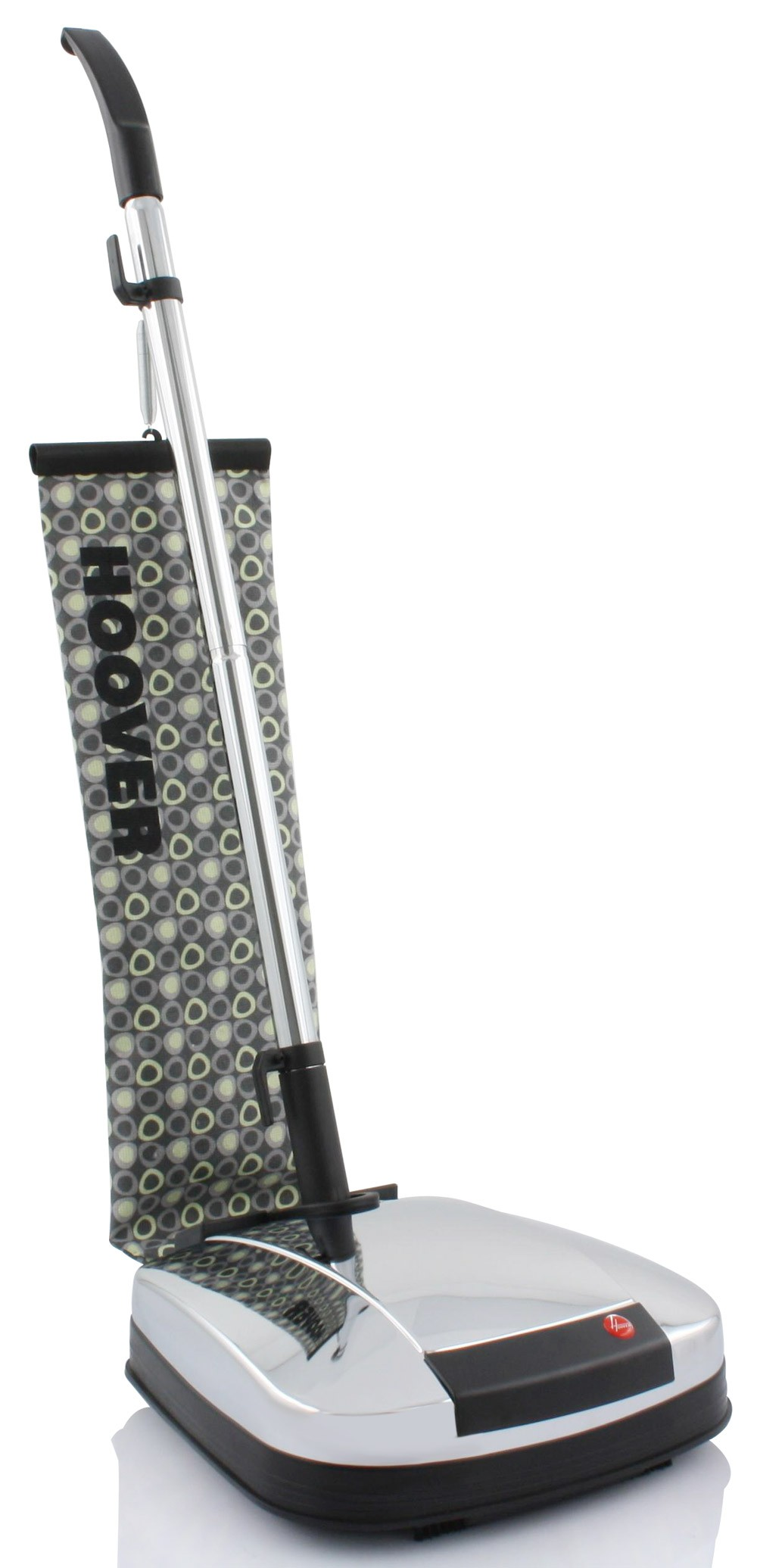 HOOVER - F 3870