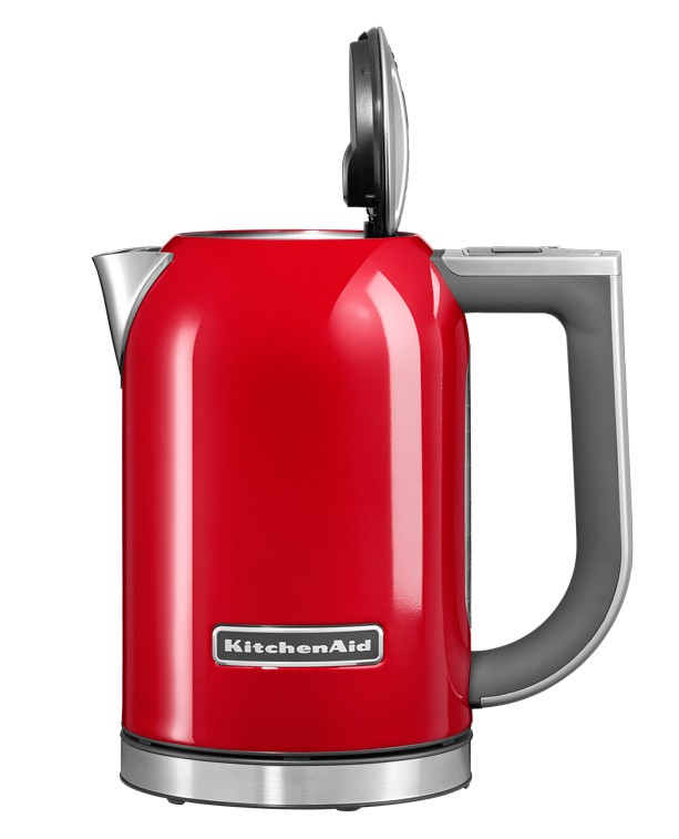 KITCHENAID - 5 KEK 1722 EER