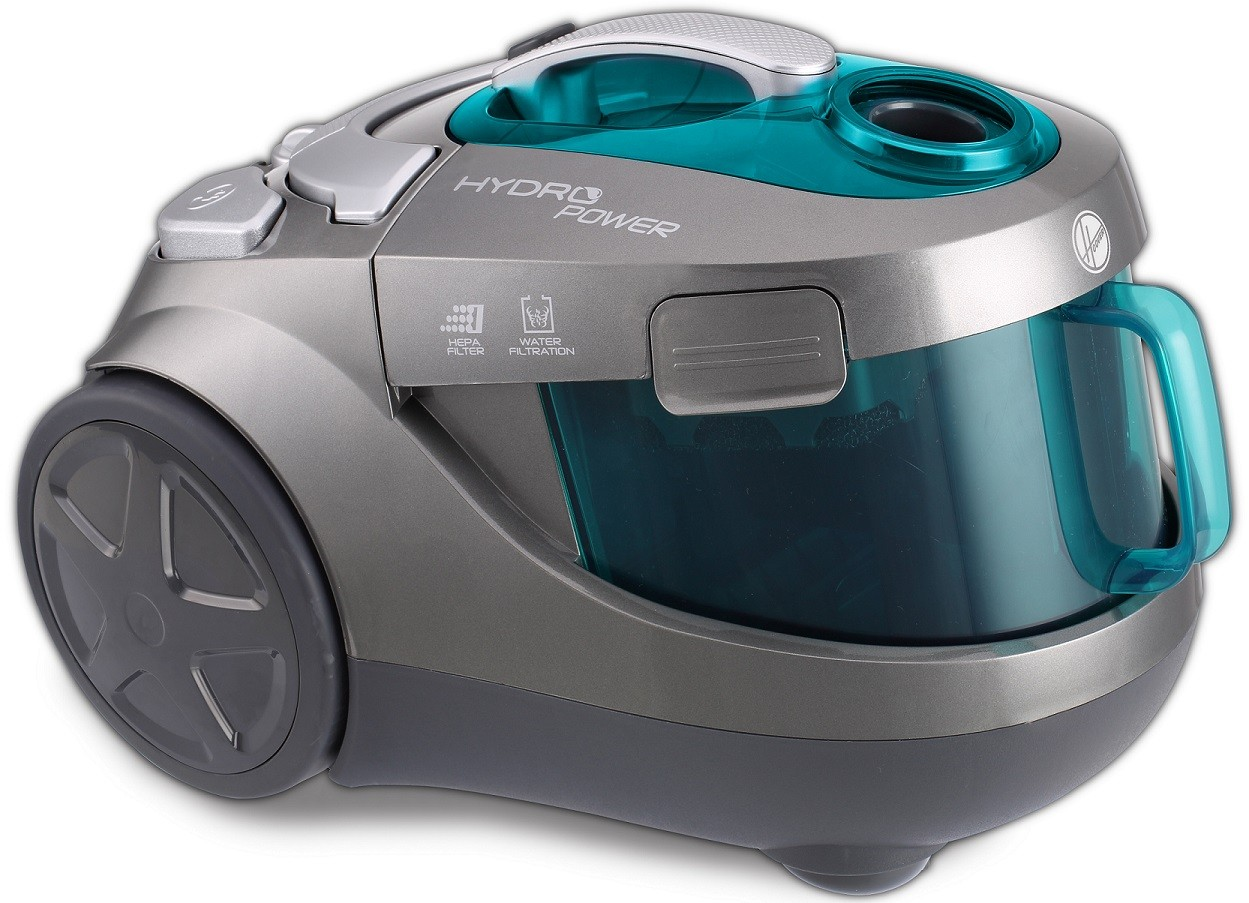 HOOVER - HYP 1630