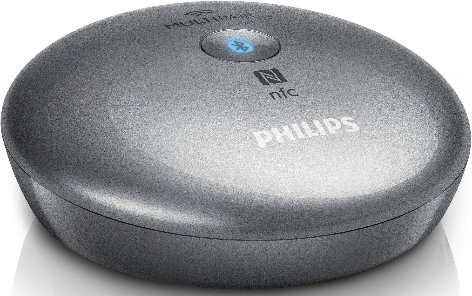PHILIPS - AEA 2700/12