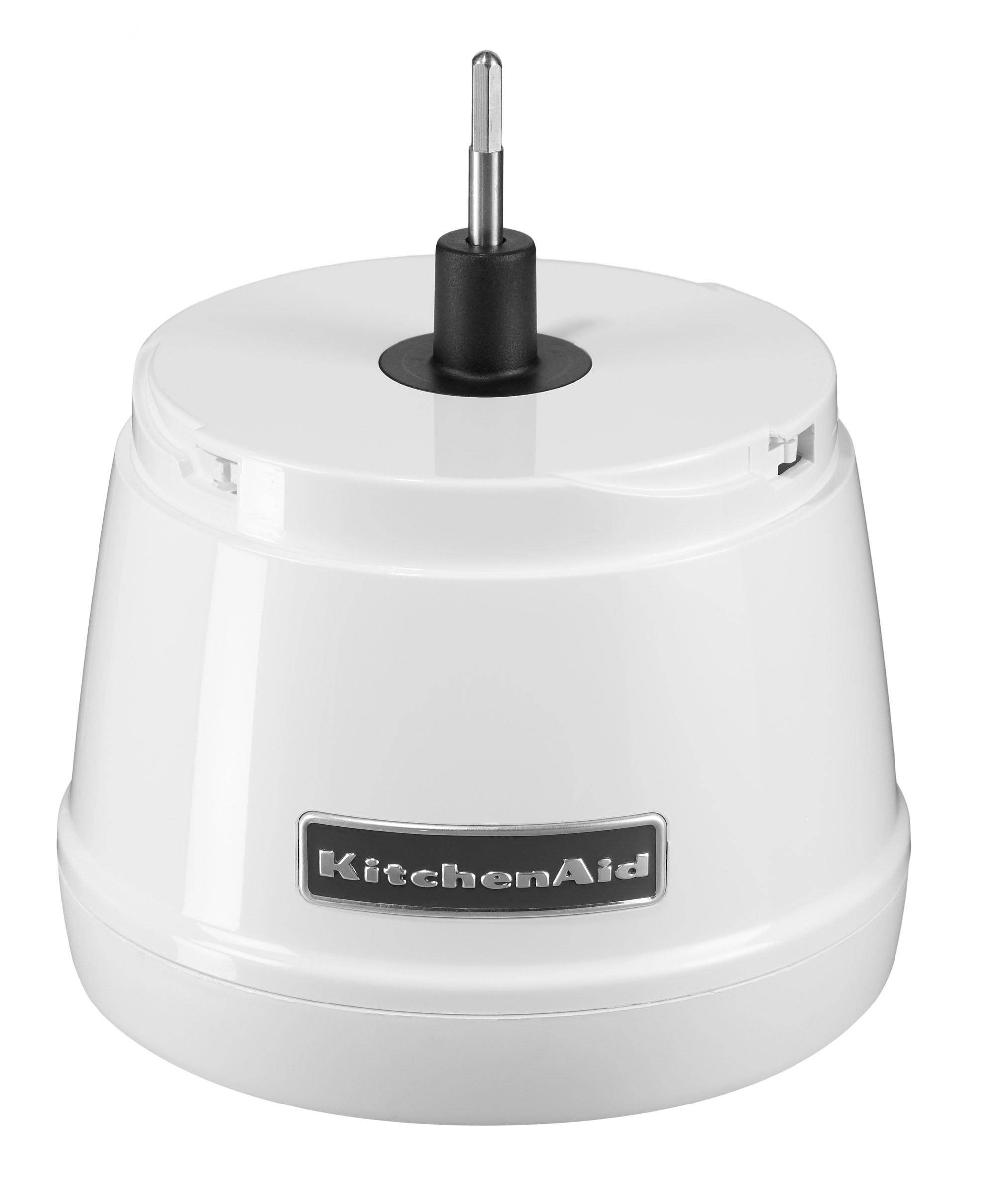KITCHENAID - 5 KFC 3515 EWH