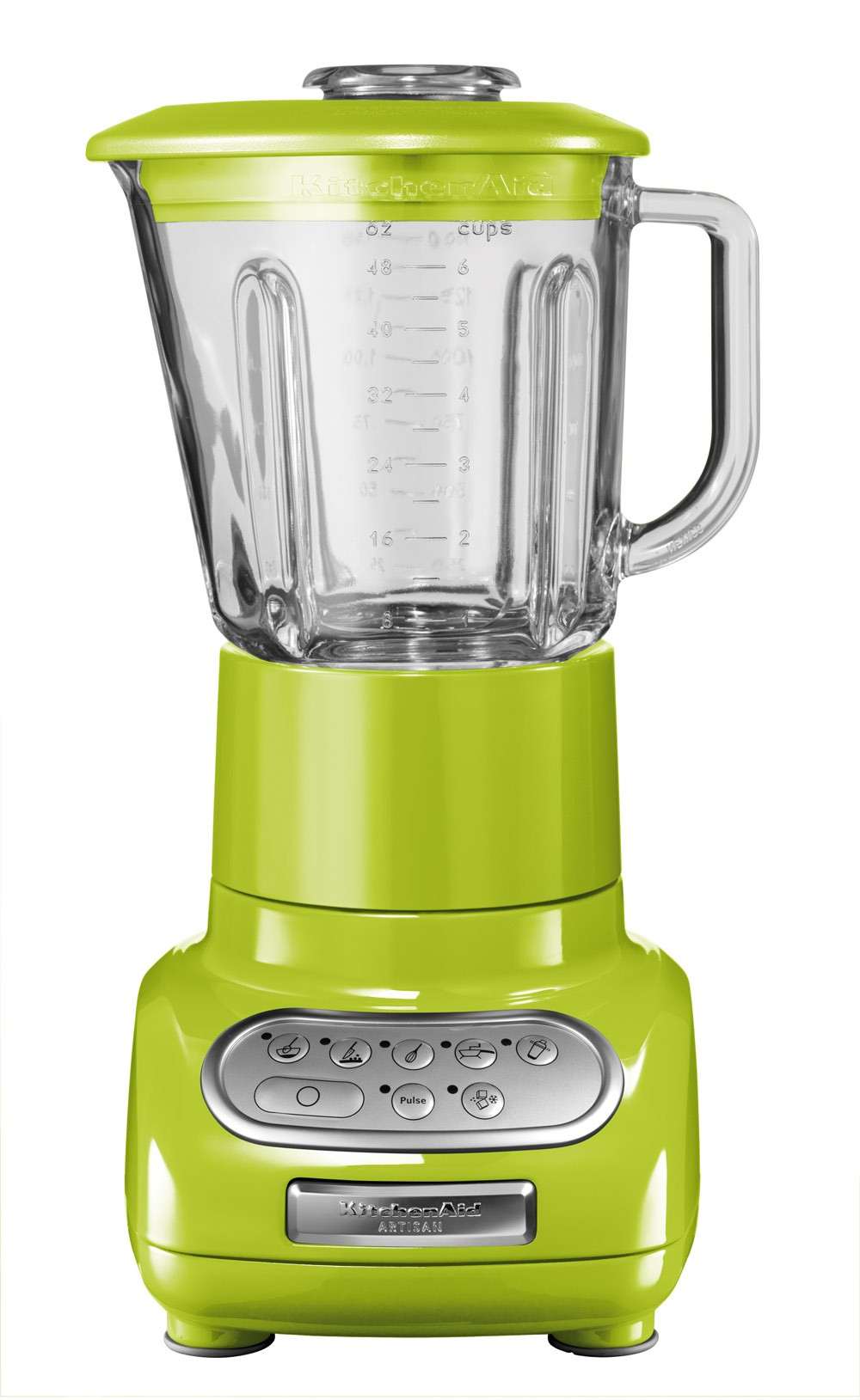 KITCHENAID - 5 KSB 5553 EGA