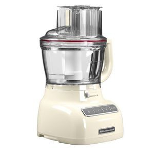 KITCHENAID - 5 KFP 1335 EAC