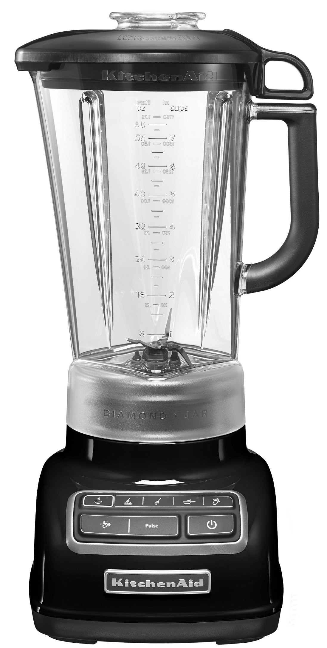 KITCHENAID - 5 KSB 1585 EOB