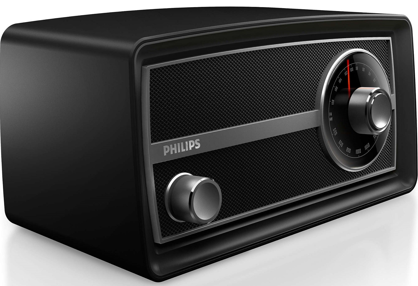 PHILIPS - OR 2000 B/12