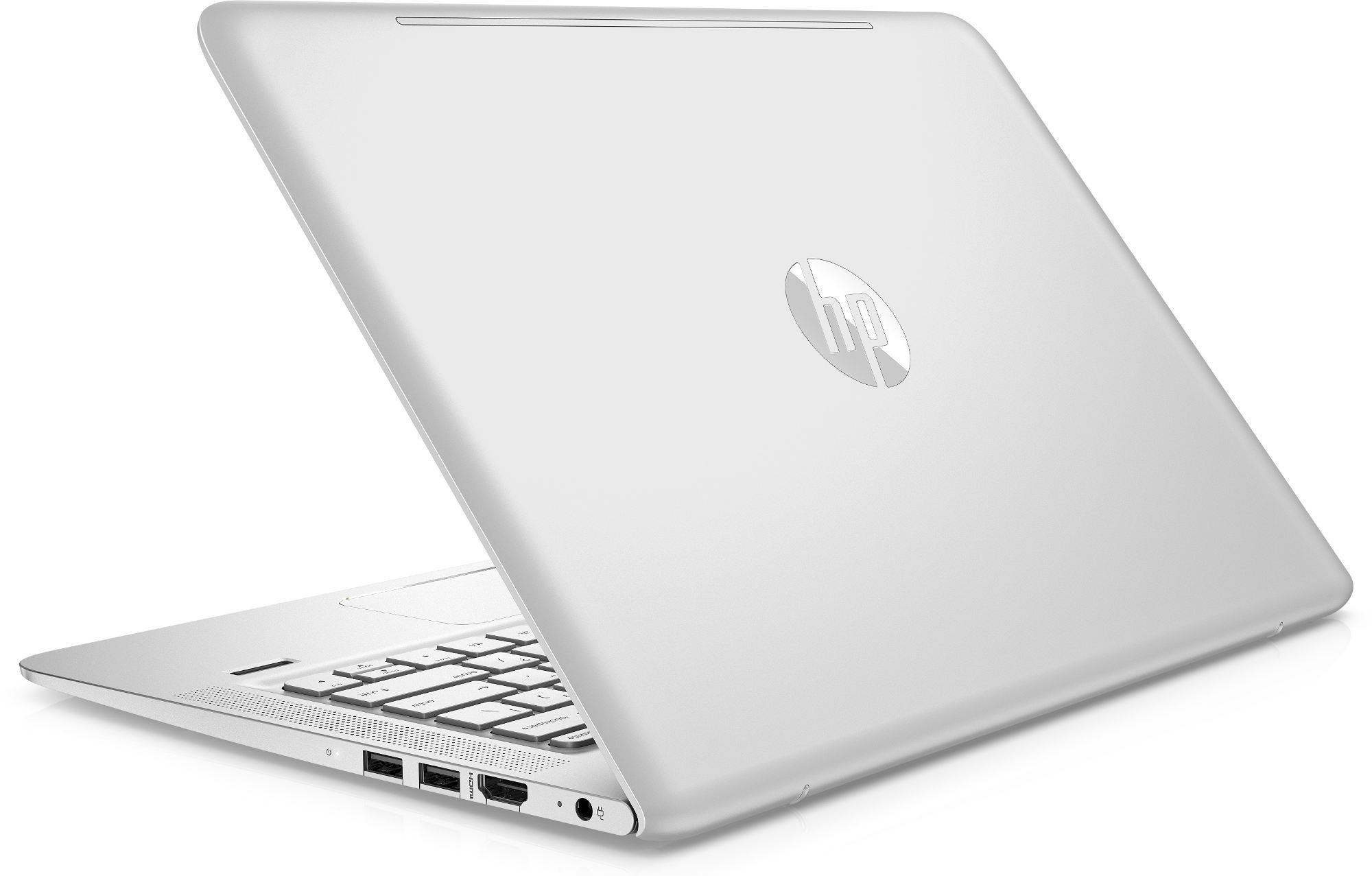 HEWLETT PACKARD - ENVY 13-D 002