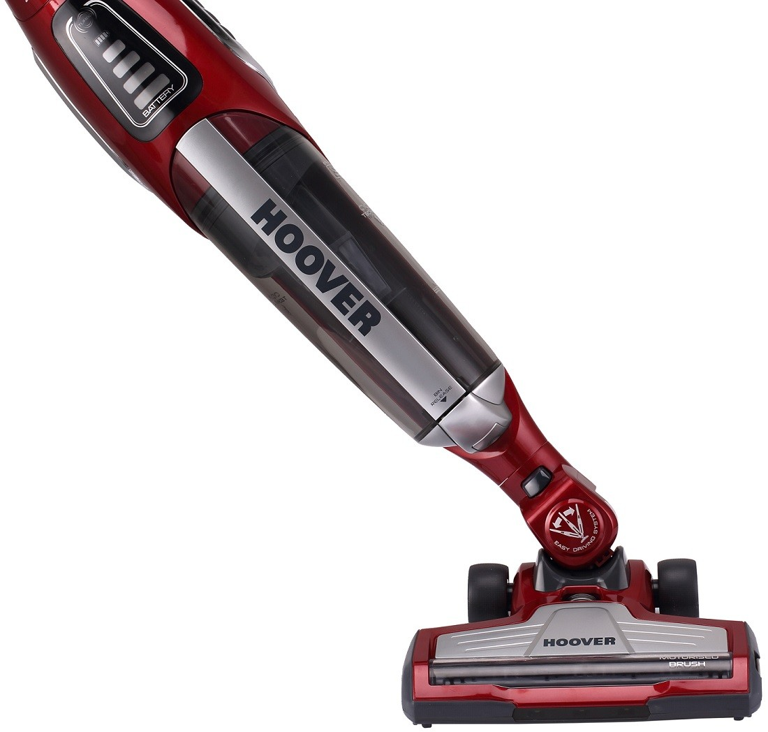 HOOVER - ATHV 30 RM
