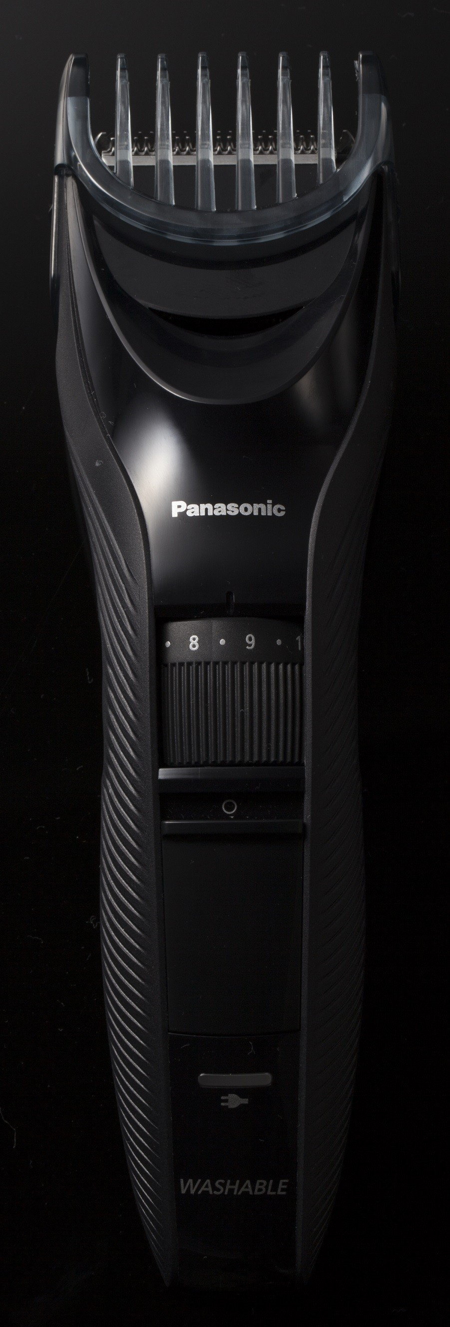 PANASONIC MENAGER - ERGC 51 K 503