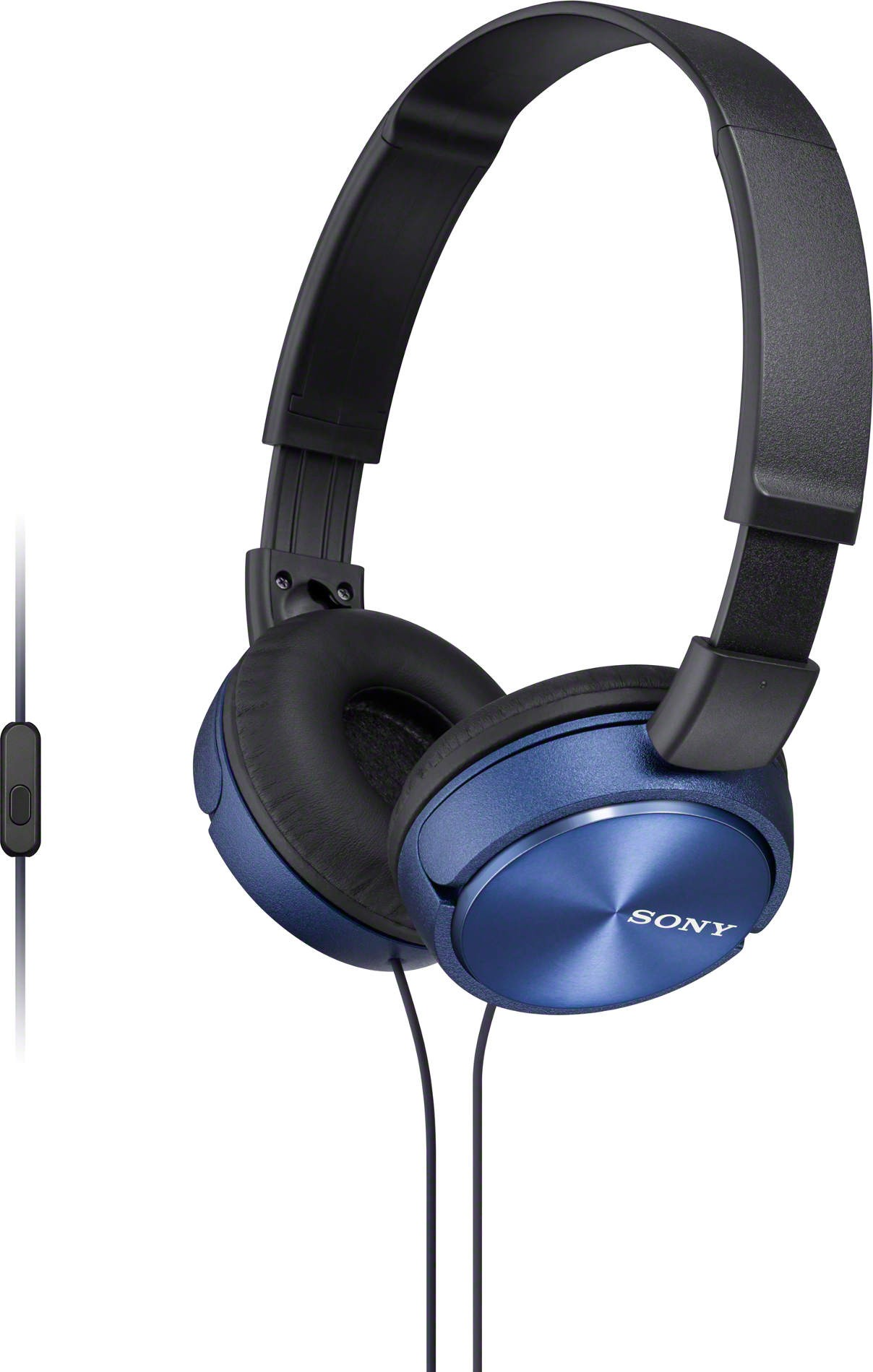 SONY - MDRZX 310 APL