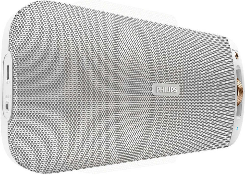 PHILIPS - BT 3600 W