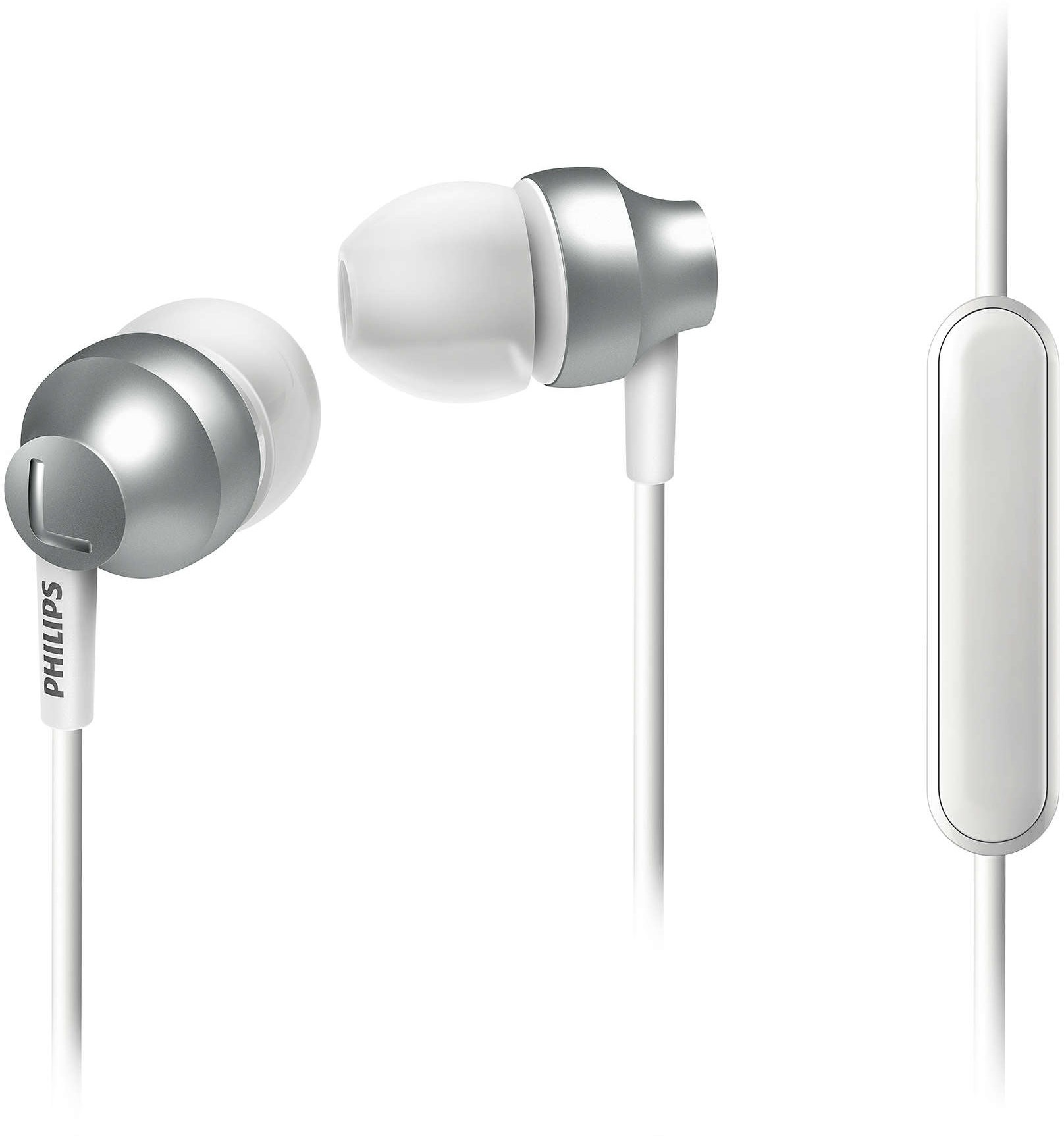 PHILIPS - SHE 3855 SL/00