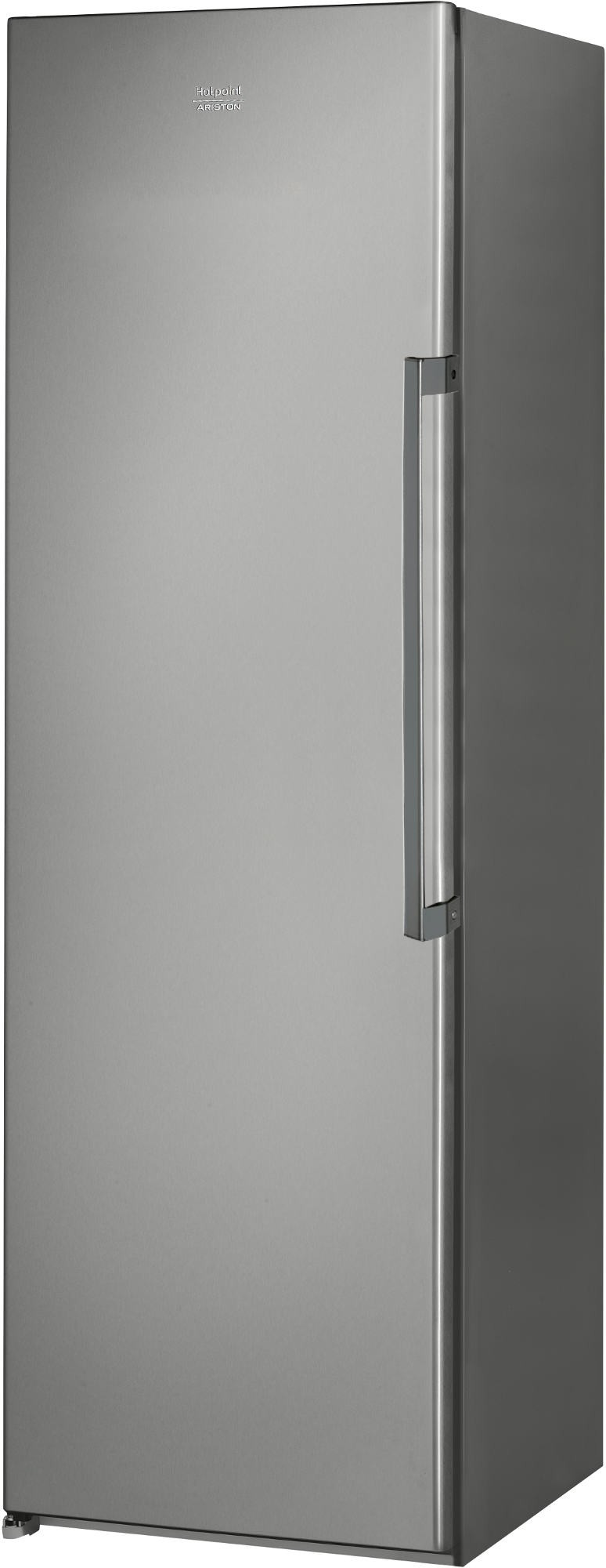 HOTPOINT-ARISTON - UH 8 F 1 CX