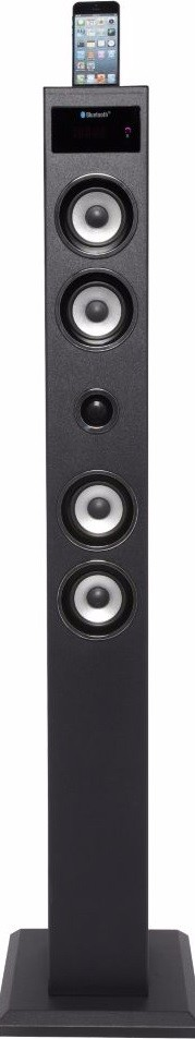 SOUNDVISION - SOUNDTOWER 50 B