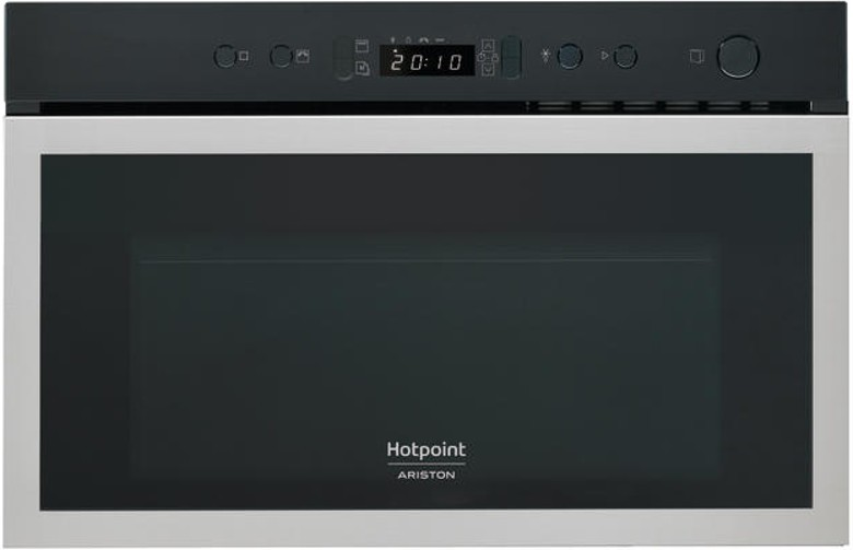 HOTPOINT-ARISTON - MN 613 IXHA