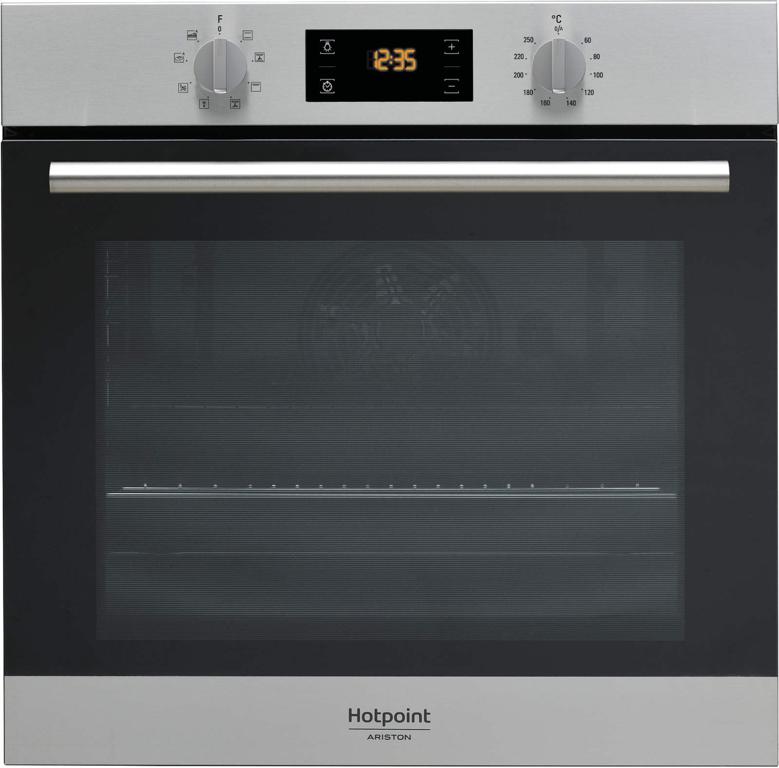 HOTPOINT-ARISTON - FA 2544 CIXHA