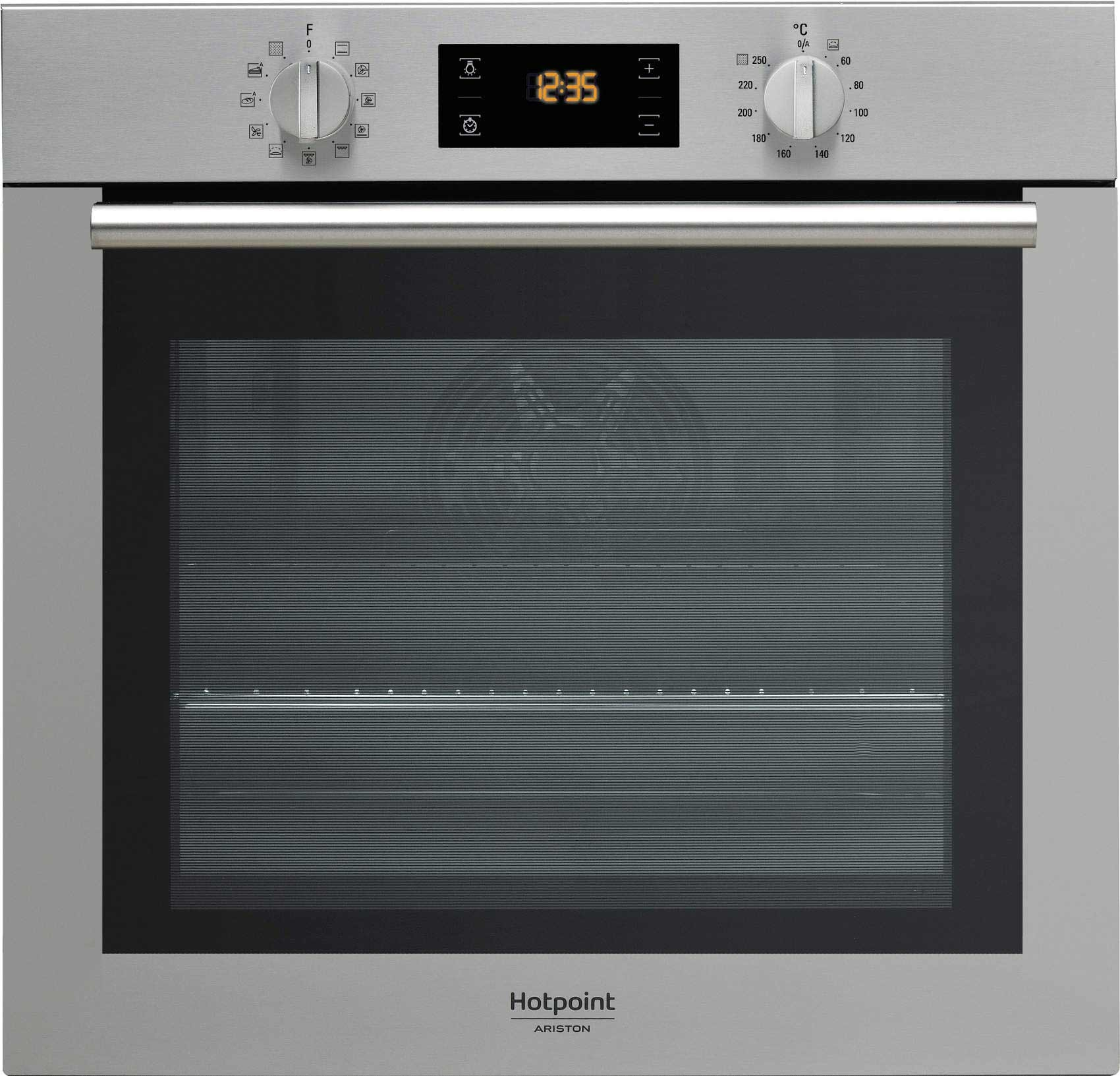 HOTPOINT-ARISTON - FA 4841 PIXHA