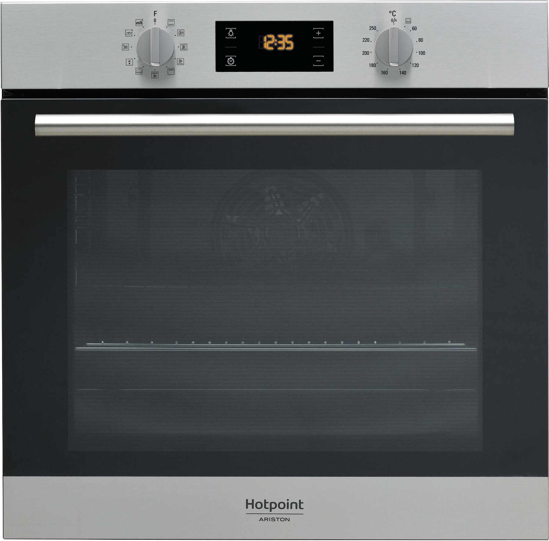 HOTPOINT-ARISTON - FA 2841 CIXHA