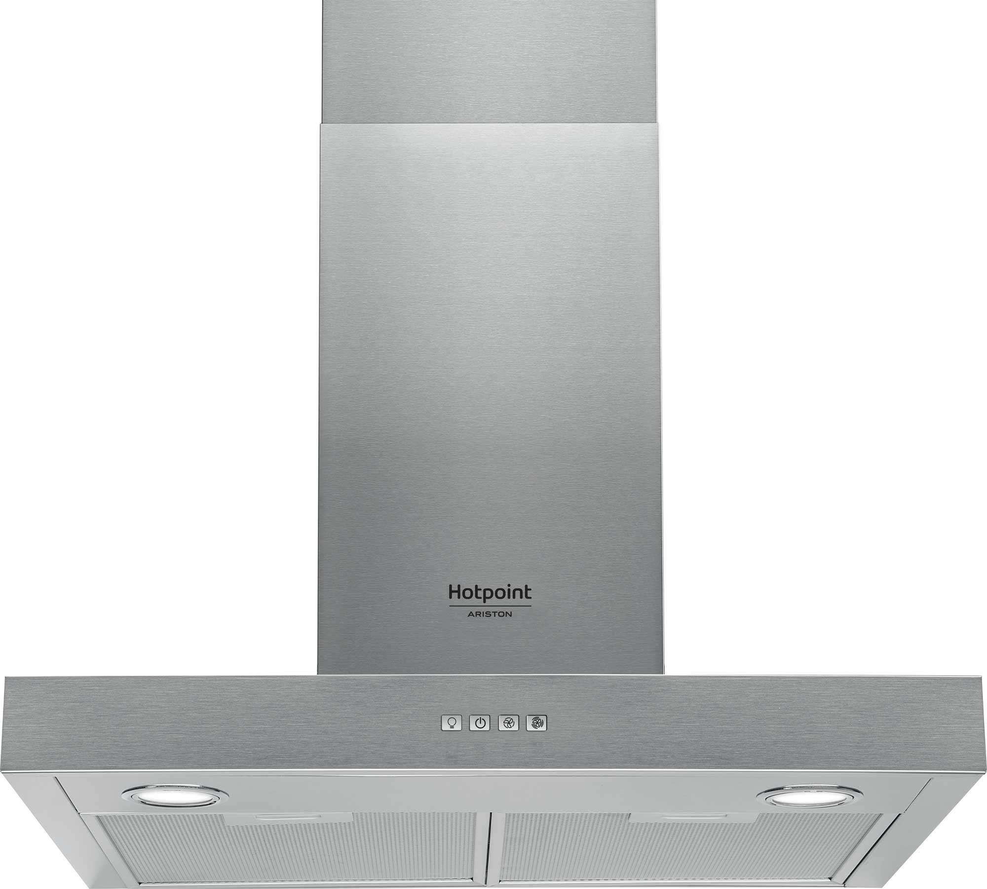 HOTPOINT-ARISTON - HHBS 6.5 F AM X