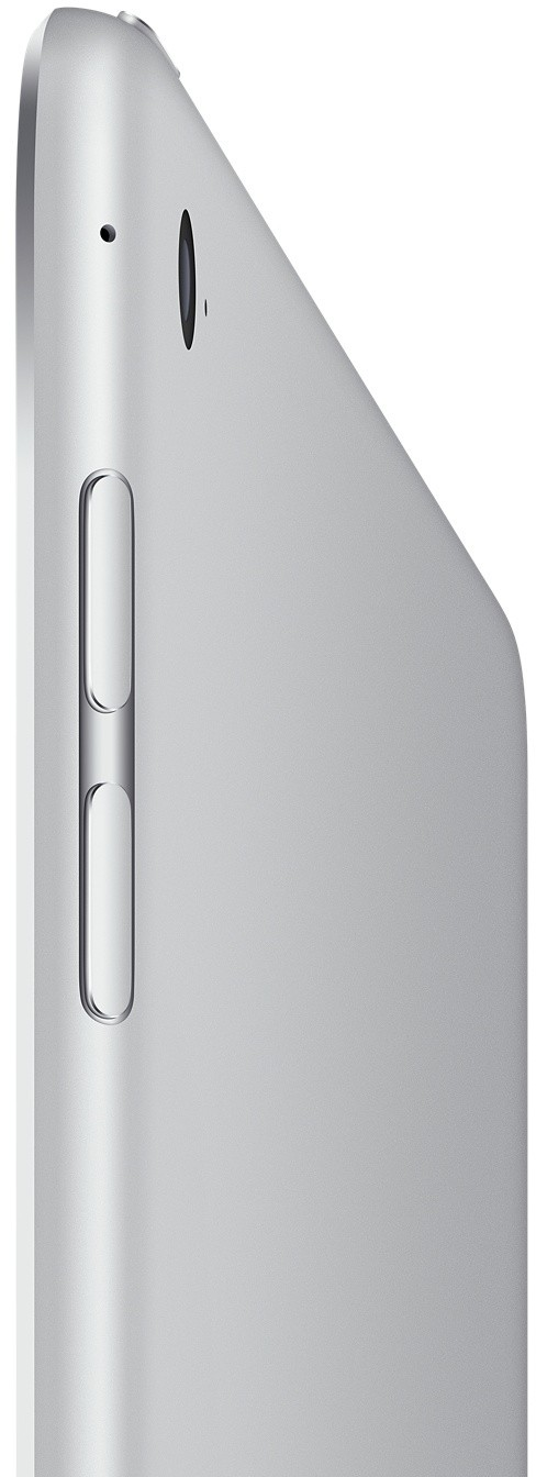 APPLE - MNV 62 NF/A