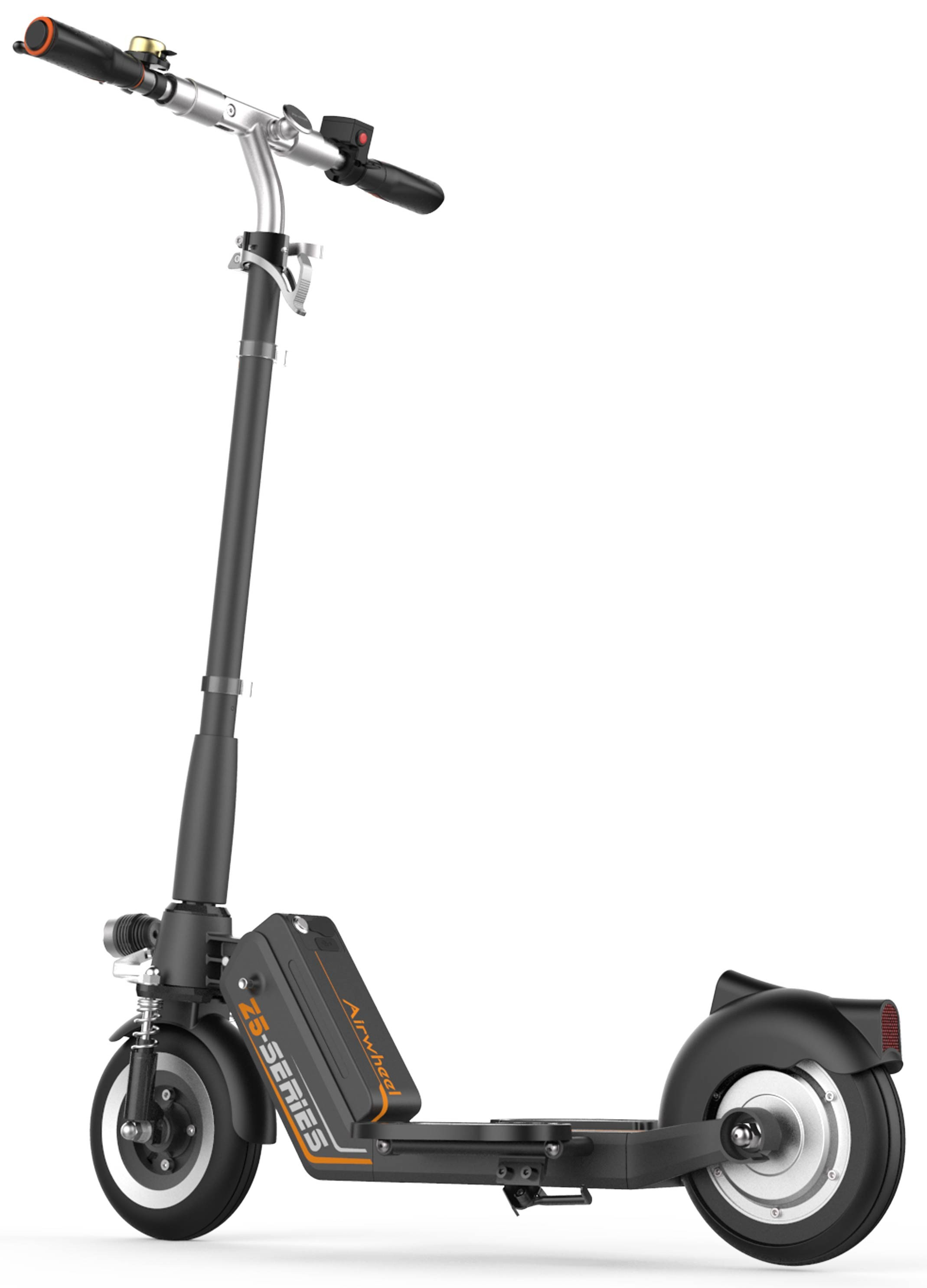 AIRWHEEL - Z 5