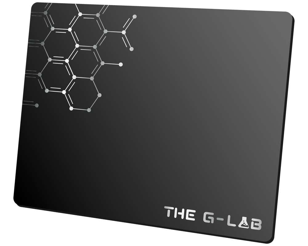 THE G-LAB - COMBO 100/FR
