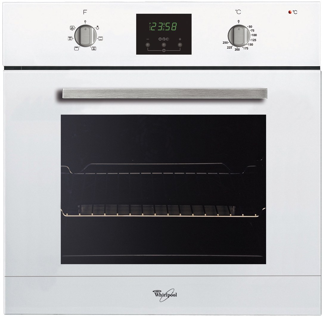 WHIRLPOOL - AKP 473 WH
